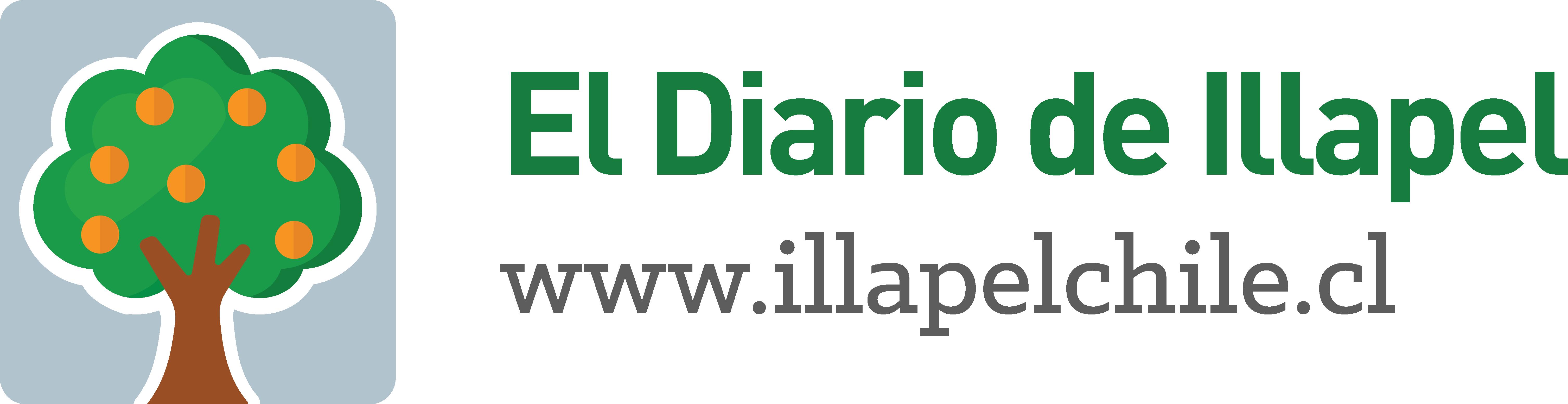 illapelchile.cl – El Diario de Illapel